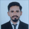 Advocate Jagdish Chauhan, Lawyer in Gujarat - Gandhinagar (near Palanpur)