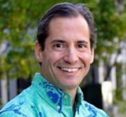 Attorney Shawn Luiz, Civil attorney in Honolulu -