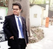 Advocate Adv Amey Sirsikar, Lawyer in Maharashtra - Pune (near Patur)