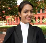Advocate Tahura Anzar, Lawyer in Karnataka - Bangalore (near Arkalgud)
