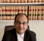 Advocate BD DWIVEDI, Lawyer in Uttar Pradesh - Lucknow (near Renukut)
