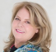 Attorney Nancy Burner, Real Estate attorney in Westhampton Beach -
