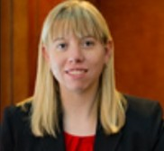 Attorney Mary Lynn Paulson, Lawyer in Georgia - Duluth (near Abac)