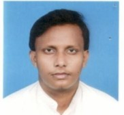 Advocate Nikhil Kumar Gupta, Lawyer in West Bengal - Kolkata (near Bankura)