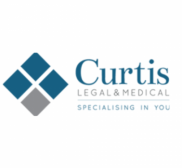 Attorney Curtis Legal Ltd, Lawyer in London, City of - London (near London, City of)