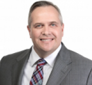 Attorney Jeffrey A. Price, Divorce attorney in Claremore -