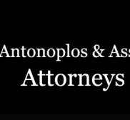 Attorney Peter Antonoplos, Real Estate attorney in Washington -