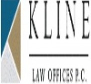 Attorney Rob Kline, Lawyer in Oregon - Portland (near Adel)
