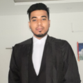 Advocate  Advocate Maichel Das, Lawyer in Assam - North Lakhimpur (near North Lakhimpur)