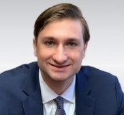 Attorney Matthew Pool, Adoption attorney in United-States - Ellisville