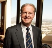 Attorney Donald W. Hudspeth, Lawyer in Arizona - Phoenix (near Arizona)