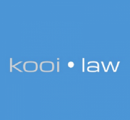 Attorney Jeff Kooi  , Lawyer in Indiana - Carmel (near Delphi)