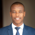 Attorney Siphamandla Mthethwa, Lawyer in KwaZulu Natal - Durban (near Richmond)