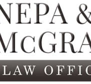 Attorney Nepa McGraw, Criminal attorney in Scranton - Scranton
