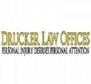 Attorney Drucker Law Offices, Lawyer in Florida - Lake Worth (near Florida)