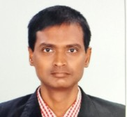 Advocate Prabhu, Lawyer in Tamil Nadu - Madurai (near Nagappattinam)