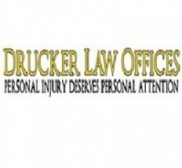 Advocate Drucker Law Offices -