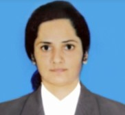 Advocate Divya Dubey, Lawyer in Uttar Pradesh - Lucknow (near Dadri)