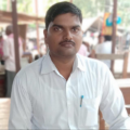 Advocate Manoj Kumar Maurya, Lawyer in Uttar Pradesh - Chandauli (near Dadri)