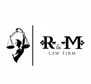 Advocate R & M Law Firm, Trade Mark advocate in Delhi - Delhi