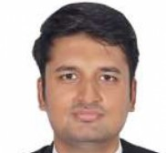Advocate Rathin, Lawyer in Gujarat - Ahmedabad (near Mansa)