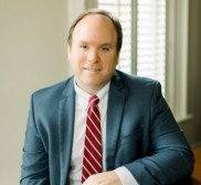 Attorney John Crow, Real Estate attorney in Clarksville -