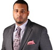 Attorney James Lewis, Personal attorney in United States -