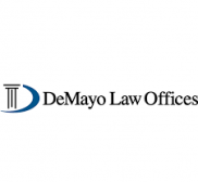 Attorney DeMayo Law, Lawyer in North Carolina - Charlotte (near Abbottsburg)