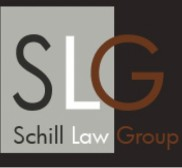 Attorney John Schill, Criminal attorney in Scottsdale -