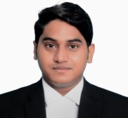 Advocate Pankul Bharti, Lawyer in Delhi - Delhi (near Alipur)