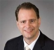 Attorney Richard Herman, Lawyer in Illinois - Chicago (near Illini Township)