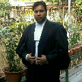 Advocate Rajat Anand Advocate , Income Tax advocate in Amritsar - Amritsar