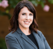 Attorney Sarah Pollard, Real Estate attorney in Houston - Houston