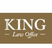 Attorney Matthew King, Lawyer in Illinois - Orland Park (near Grayville)