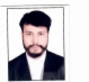 Advocate Mohd Adi , Lawyer in Delhi - New Delhi (near Alipur)
