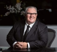 Attorney Jay Ruane, Lawyer in Connecticut - Wethersfield (near Connecticut)
