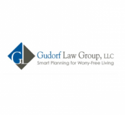 Attorney Ted Gudorf, Lawyer in Ohio - Dayton (near Centerville)
