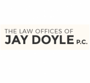 Advocate James Doyle - Austin