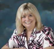 Attorney Shelly A. Merchant, Real Estate attorney in Deer Park -