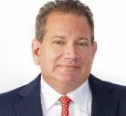 Attorney Bruce Rosenberg, Civil attorney in United States - Fort Lauderdale Florida