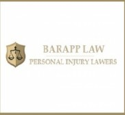 Advocate Barapp Personal Injury Lawyer