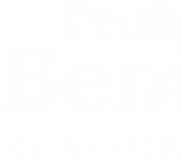 Attorney Philip DeBerard, Lawyer in Florida - Jupiter (near Sulphur Springs)