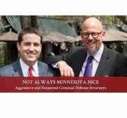 Attorney James Gempeler, Lawyer in Minnesota - Saint Paul (near Zim)