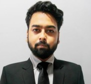 Advocate VINEET GUPTA, Lawyer in Maharashtra - Nagpur (near Chicholi)