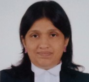 Advocate Pinku. H. Thaliath, Lawyer in Kerala - Ernakulam (near Pappinisseri)