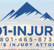 Attorney 801-INJURED, Accident attorney in United-States -