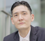 Attorney Edward F. Kim, Lawyer in Georgia - Atlanta (near Abac)