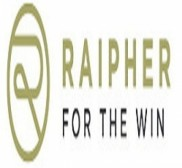 Attorney Raipher, P.C., Lawyer in Massachusetts - Springfield (near Adams)