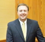 Attorney Matthew Kirtlink, Lawyer in Georgia - Albany (near A Station)
