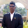 Advocate Binay Bhushan Routray, Lawyer in Orissa - Cuttack (near Titlagarh)